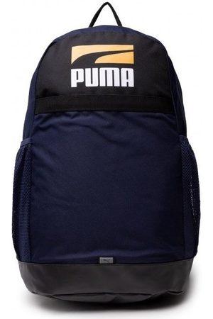 Puma Mochila Plu 078391 02 para hombre