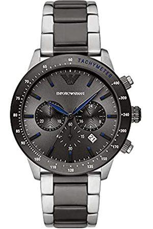 Emporio Armani Hombre Relojes - Analógico AR11391