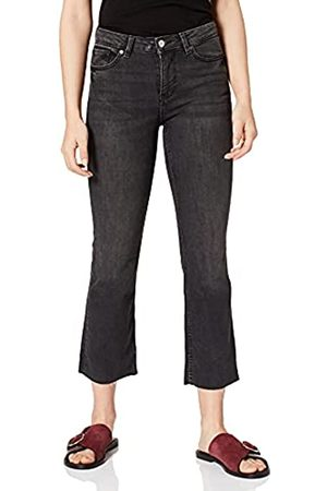 Springfield Jeans Kick Flared Pantalones
