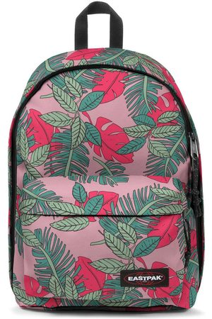 Eastpak Mochila Out Of Office para mujer