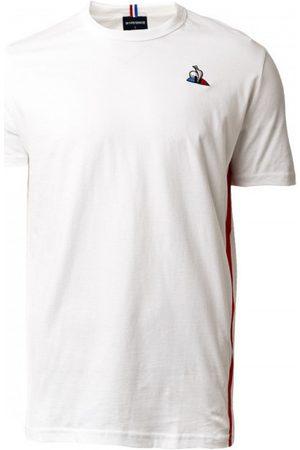 Le Coq Sportif Camiseta TRI Tee SS N°2 para mujer