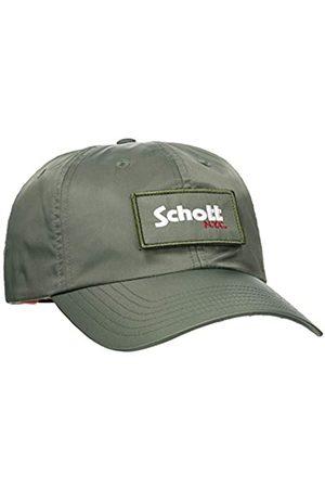Schott NYC Cap210h Capote