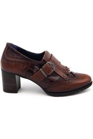 Dorking Boots 7972 para mujer