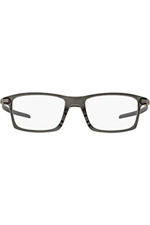 Oakley 8092, Monturas de Gafas para Hombre