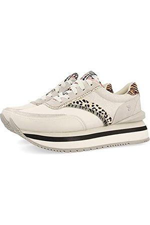 Gioseppo Mujer Zapatillas deportivas - Benton, Zapatillas Mujer