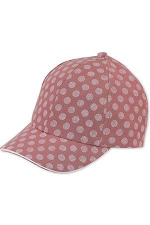 Sterntaler Baseball-Cap 1422106 Gorra de bisbol