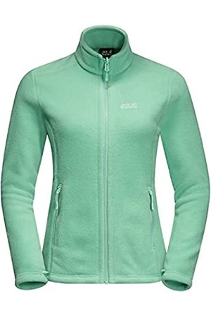 Jack Wolfskin Mujer Outdoor - W Moonrise JKT Chaqueta con Forro, Mujer