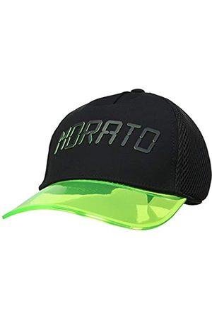 Antony Morato MMHA00283-FA600140-9000 Gorra de bisbol