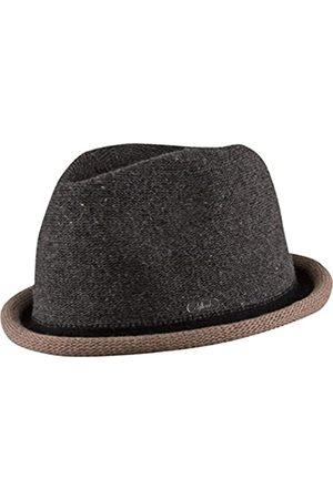Chillouts Boston Gorro/Sombrero