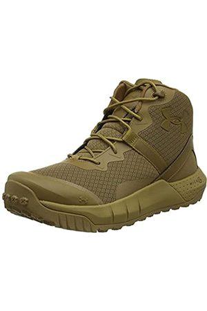 Under Armour Micro G Valsetz Mid, Zapatos de Escalada Hombre