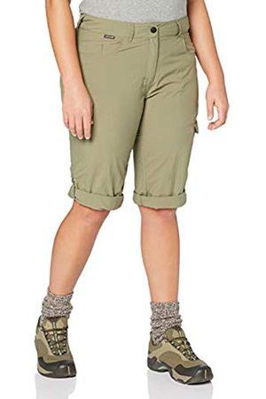 Lafuma Access 3-4 Hiking Pants, Womens