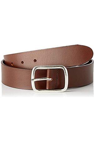 Celio Ring Cinturón