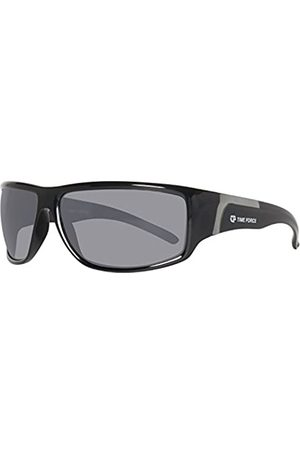 TIME FORCE TF40003 Gafas de sol