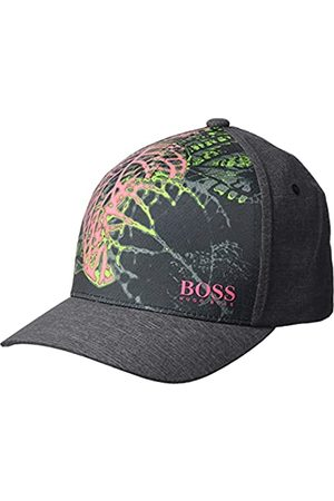 HUGO BOSS Cap-Leaf Baseballkappe