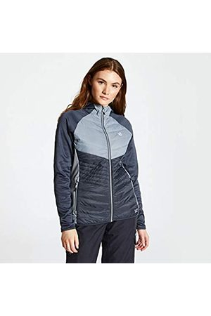 Dare 2B Nominate Hybrid Baffled/Quilted Jackets, Mujer