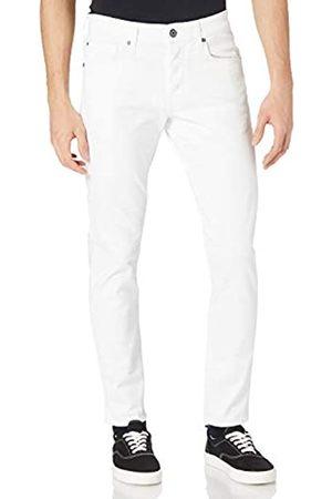 G-Star 3301 Slim Jeans