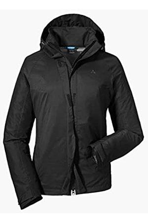 Schöffel Jacket Easy L4 Chaqueta, Mujer