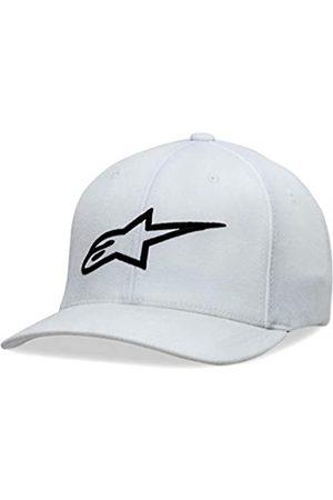 Alpinestars Ageless Curva Hat Gorra de béisbol, Hombre