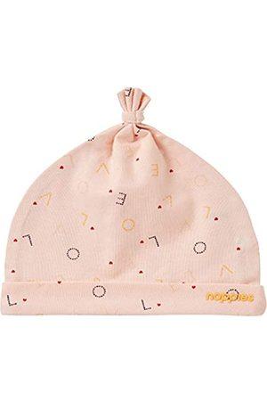 Noppies G Hat Bo-kaap AOP Gorro/Sombrero