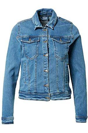 B YOUNG BYPULLY Jacket 2 Chaqueta Vaquera