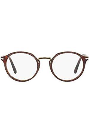 Persol 0PO3185V Monturas de gafas