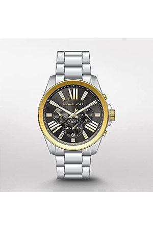 Michael Kors Watch MK8880.