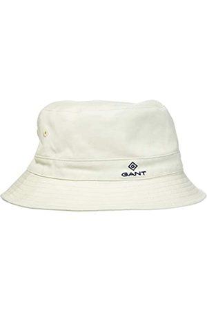 GANT D1. Bucket Hat Gorra de bisbol