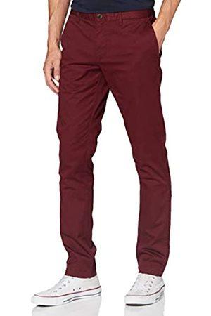 Original Penguin Premium Stretch FIT Chino Pantalones Informales