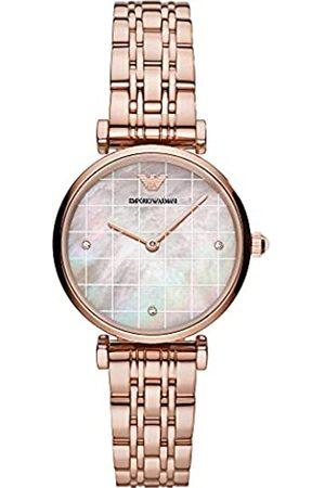 Emporio Armani Reloj. AR11385