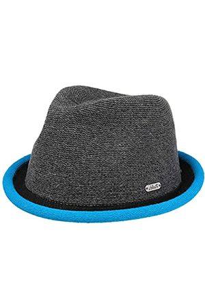 Chillouts Hombre Sombreros - Boston Gorro/Sombrero