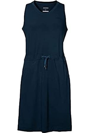 Schöffel Blusa básica para Mujer, Mujer, Blusas
