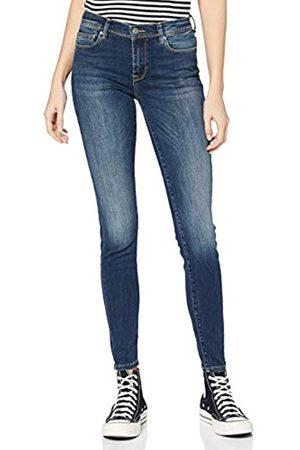 ONLY ONLSHAPE Life REG Skinny BB REA11216 Jeans