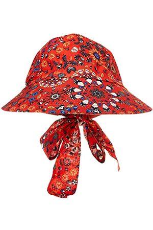 Desigual Hat_Butterfly GALACTI Sun