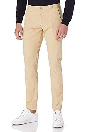Dockers Alpha Original Khaki Skinny-Lite Pantalones