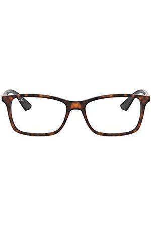 Ray-Ban 0RX7047 Monturas de gafas
