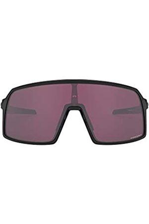 Oakley 0OO9462 Gafas