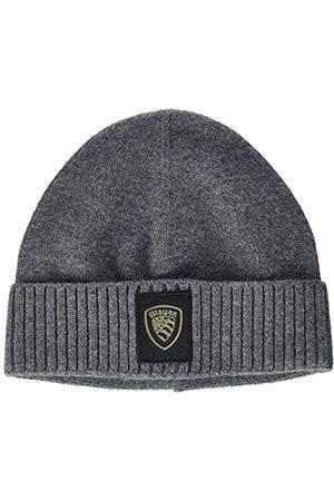 Blauer ACCESSORI Hat Boina