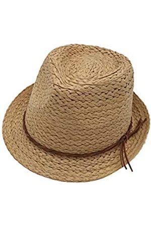 maximo Trilby Gorro/Sombrero 51 para Niños