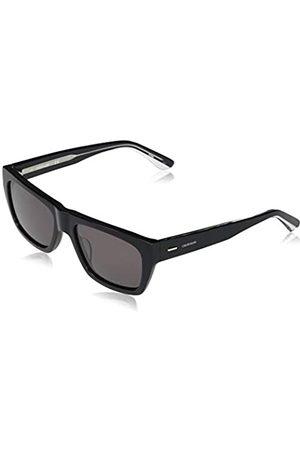 Calvin Klein EYEWEAR CK20539S-001 Gafas