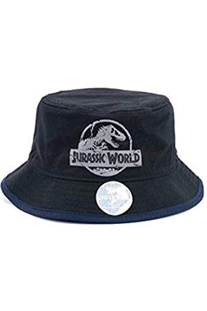 Essencial Caps Jurassic World Gorro/Sombrero