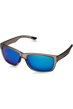 Smith Harbour Gafas