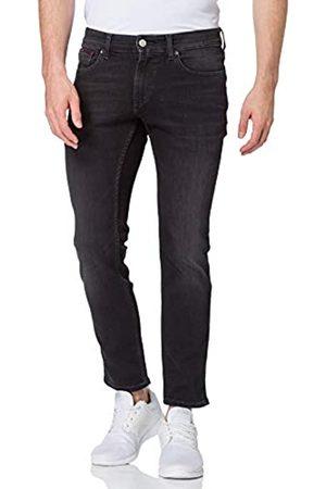 Tommy Hilfiger Hombre Pantalones slim y skinny - Scanton Slim CSBBS Pantalones