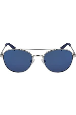 Nautica Hombre Gafas de sol - N4641SP gafas de sol