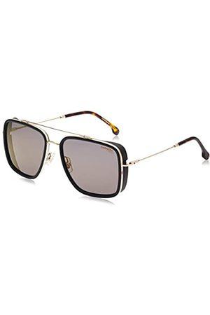 Carrera 207/S gafas de sol