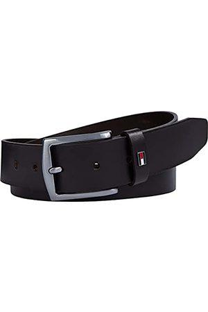 Tommy Hilfiger Denton Leather 3.5 Cinturón