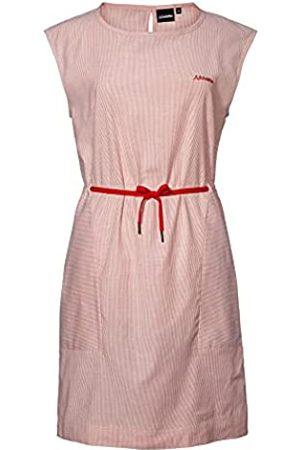 Schöffel Blusa para Mujer Tamworth, Mujer, Blusas