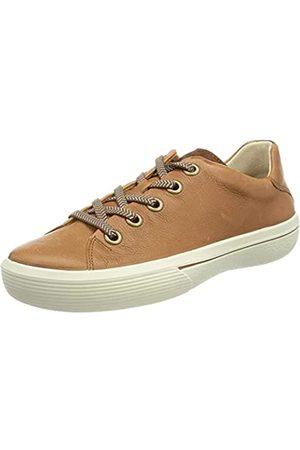 Legero Mujer Zapatillas deportivas - Fresh, Zapatillas Mujer