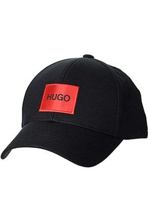 HUGO BOSS Men-X 576 Baseballkappe