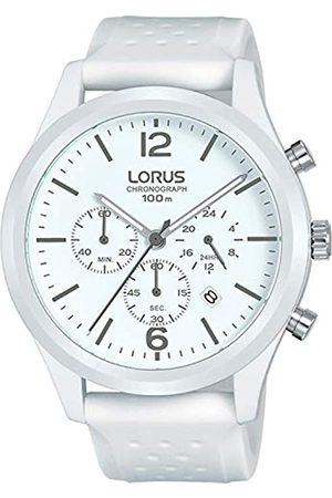 Lorus Analógico RT357HX9
