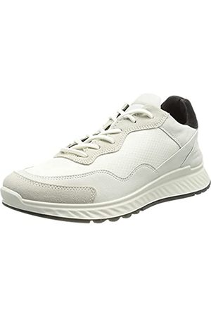 Ecco Mujer Zapatillas deportivas - ST.1, Zapatillas Mujer